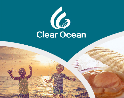 HOME - Clear Ocean Seafood | Vancouver Scallop Wholesale Supplier