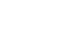 Clear Ocean Seafood | Vancouver Scallop Wholesale Supplier